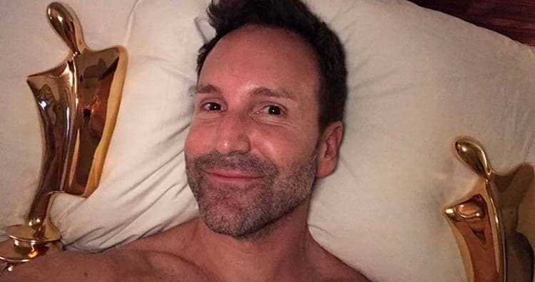 eric salvail accusations sexuelles