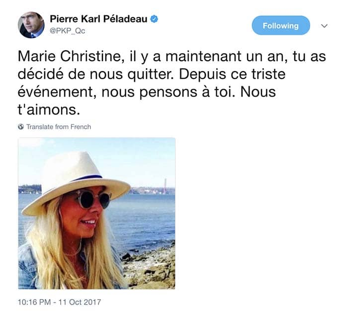 pkp marie-christine couture