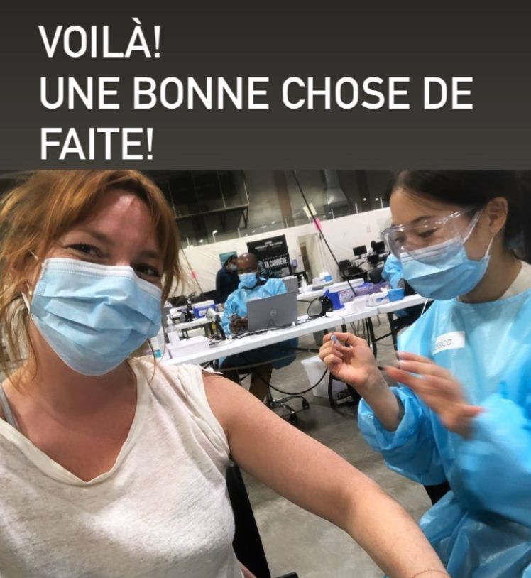catherine proulx lemay vaccin